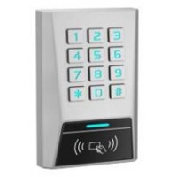 SAAS Keypad Stand-alone Access Control-BK2-EMH
