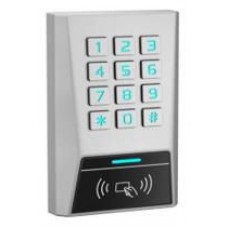 SAAS BK2-EMH Keypad Stand-alone Access Control