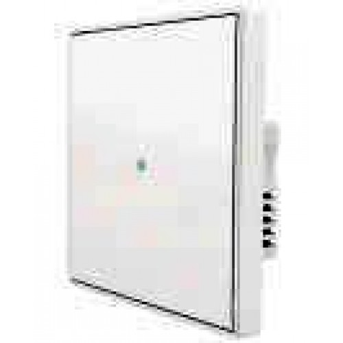 Qubino Smart Switch (zero Fire 1ch
