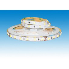 RGBW LED Strip Lighting- 12 or 24V DC