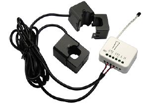 Black Cat Smart Energy Meter